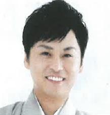 日本民謡東大阪連合会常任理事